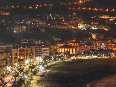 stabiahotel it business-hotel-4-stelle-a-castellammare-di-stabia 029