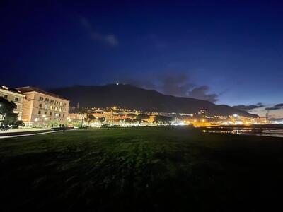 stabiahotel it offerta-di-natale-a-castellammare-di-stabia-in-hotel-fronte-mare 029