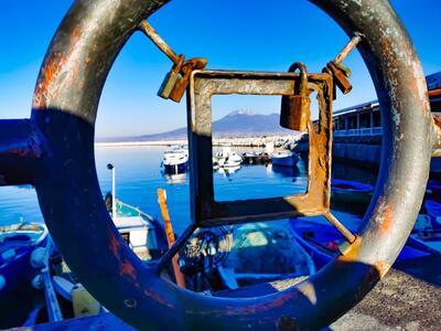 stabiahotel it vacanze-a-ottobre-e-novembre-a-castellammare-di-stabia-vista-mare 027