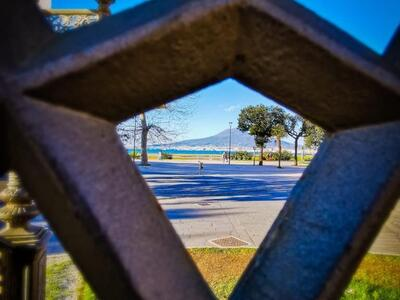 stabiahotel en hotel-castellammare-di-stabia-with-package-stay-excursion-to-capri 030