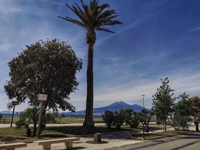 stabiahotel it offerta-hotel-castellammare-di-stabia-con-escursione-a-capri 026