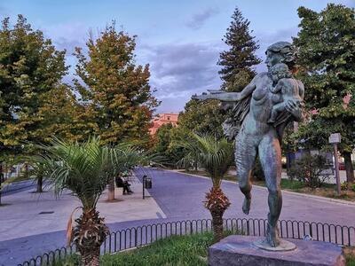 stabiahotel fr offre-hotel-castellammare-di-stabia-pour-visiter-capri-et-cote-amalfitaine 026