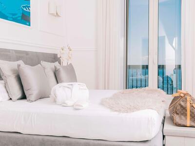 stabiahotel it offerta-hotel-castellammare-di-stabia-con-escursione-a-capri 028