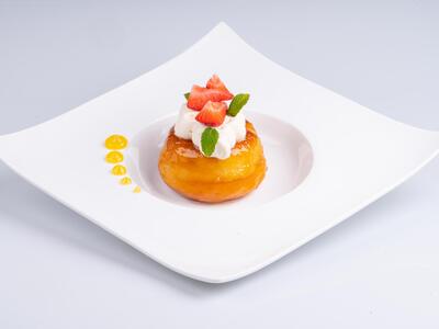 stabiahotel de hotel-castellammare-di-stabia-mit-gourmet-restaurant 029