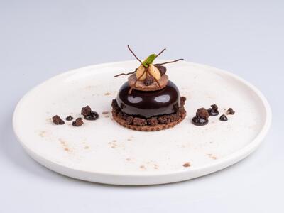 stabiahotel de hotel-castellammare-di-stabia-mit-gourmet-restaurant 028