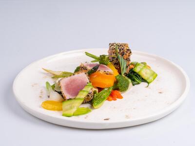 stabiahotel de hotel-castellammare-di-stabia-mit-gourmet-restaurant 025