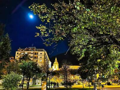 stabiahotel it visita-alle-antiche-ville-di-stabiae 026