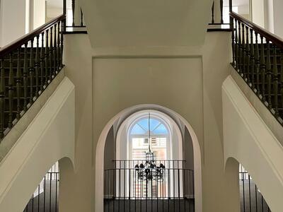 stabiahotel it hotel-4-stelle-castellammare-di-stabia-che-accetta-bonus-vacanze 029