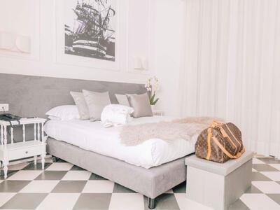 stabiahotel it hotel-4-stelle-castellammare-di-stabia-che-accetta-bonus-vacanze 030