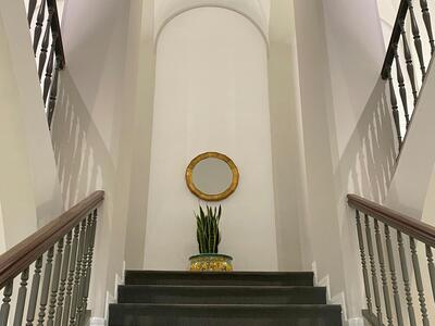 stabiahotel it early-booking-hotel-4-stelle-castellammare-di-stabia 028