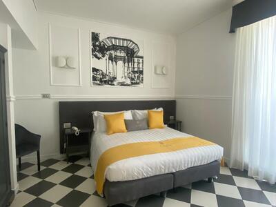 stabiahotel it early-booking-hotel-4-stelle-castellammare-di-stabia 026