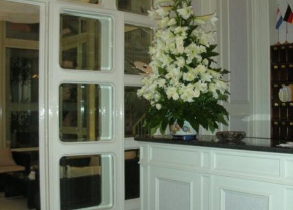 stabiahotel it weekend-romantico-castellammare-di-stabia-in-hotel-4-stelle-vista-mare 024