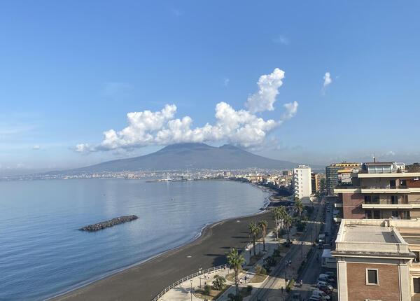 stabiahotel it weekend-romantico-castellammare-di-stabia-in-hotel-4-stelle-vista-mare 025