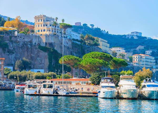 stabiahotel it pacchetto-hotel-castellammare-di-stabia-tour-costiera-amalfitana 025