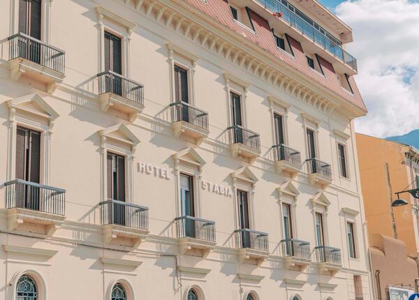 stabiahotel it hotel-4-stelle-castellammare-di-stabia-che-accetta-bonus-vacanze 022