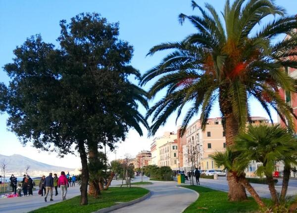 stabiahotel it hotel-4-stelle-castellammare-di-stabia-che-accetta-bonus-vacanze 023