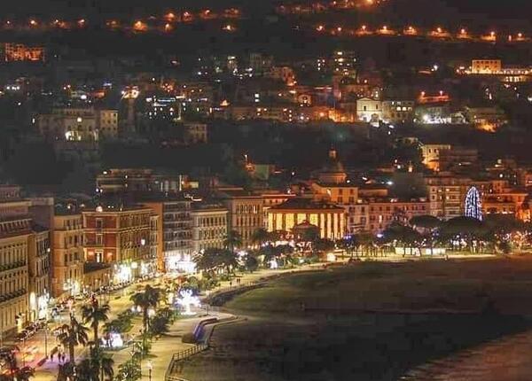 stabiahotel it business-hotel-4-stelle-a-castellammare-di-stabia 024