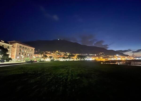 stabiahotel it offerta-di-natale-a-castellammare-di-stabia-in-hotel-fronte-mare 024