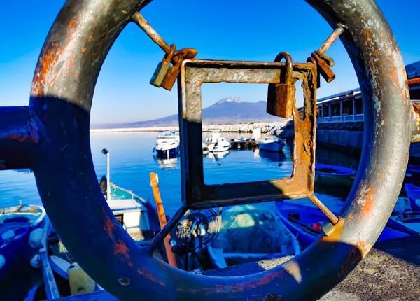stabiahotel it vacanze-a-ottobre-e-novembre-a-castellammare-di-stabia-vista-mare 023
