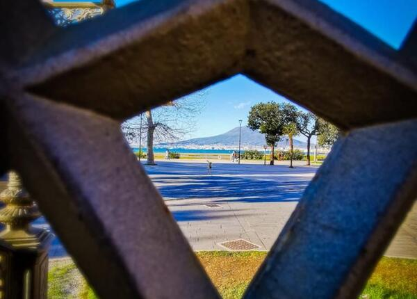 stabiahotel en hotel-castellammare-di-stabia-with-package-stay-excursion-to-capri 025