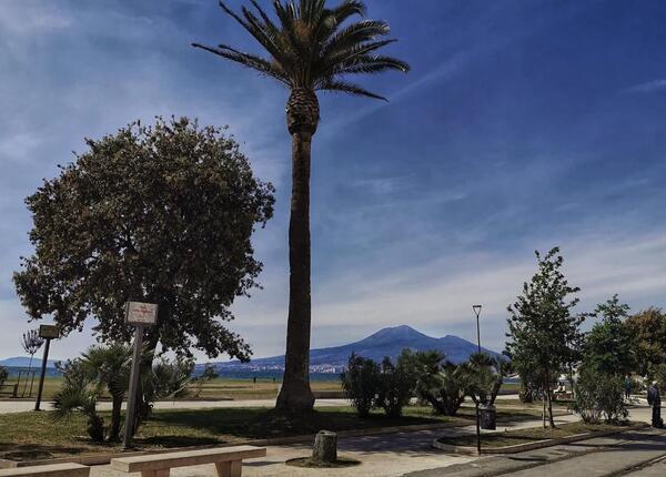 stabiahotel it offerta-hotel-castellammare-di-stabia-con-escursione-a-capri 021
