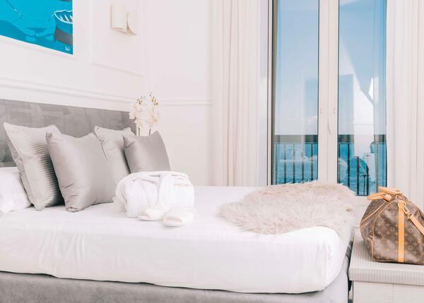 stabiahotel it offerta-hotel-castellammare-di-stabia-con-escursione-a-capri 023