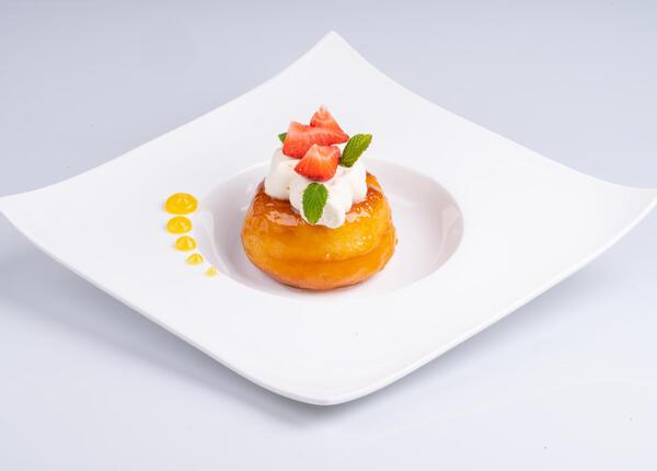stabiahotel de hotel-castellammare-di-stabia-mit-gourmet-restaurant 024