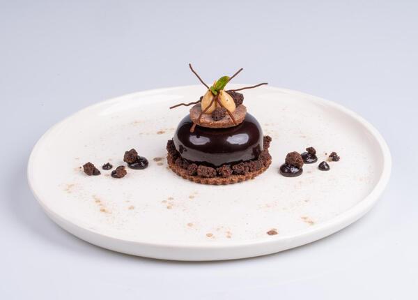 stabiahotel de hotel-castellammare-di-stabia-mit-gourmet-restaurant 023