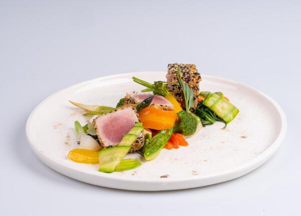 stabiahotel de hotel-castellammare-di-stabia-mit-gourmet-restaurant 020