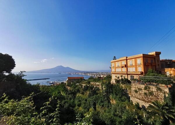 stabiahotel it visita-alle-antiche-ville-di-stabiae 022