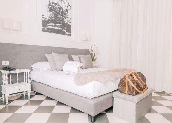 stabiahotel it hotel-4-stelle-castellammare-di-stabia-che-accetta-bonus-vacanze 025