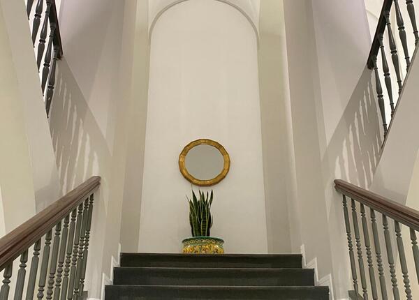 stabiahotel it early-booking-hotel-4-stelle-castellammare-di-stabia 023