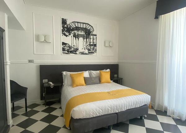 stabiahotel it early-booking-hotel-4-stelle-castellammare-di-stabia 021