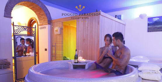poggioparadisoresort it prenota-prima-la-tua-estate-in-toscana 023