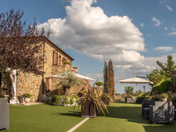 poggioparadisoresort en holidays-on-horseback-in-tuscany 009
