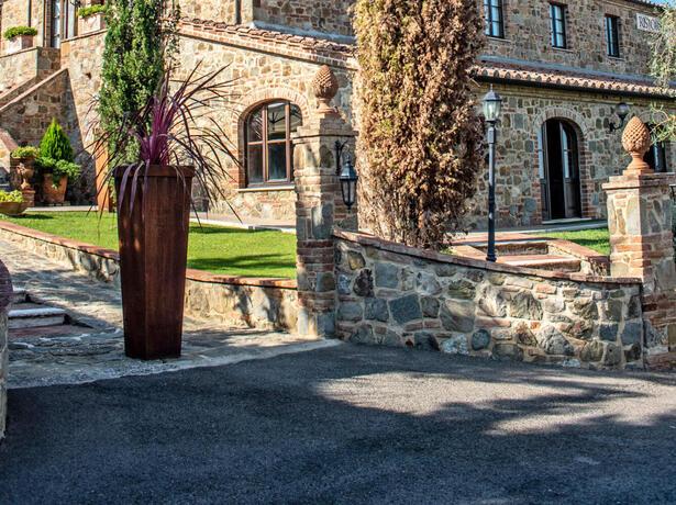 poggioparadisoresort fr vacances-juin-toscane-entre-val-d-orcia-et-val-di-chiana 008