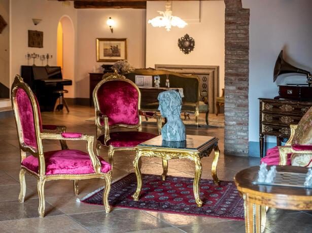 poggioparadisoresort fr trekking-en-toscane-hotel-val-d-orcia 008