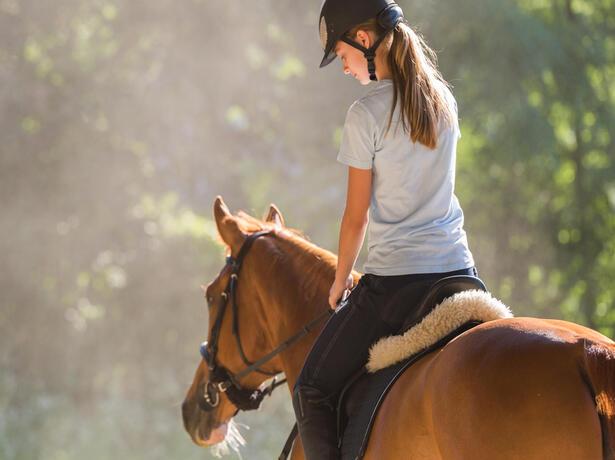 poggioparadisoresort en holidays-on-horseback-in-tuscany 005