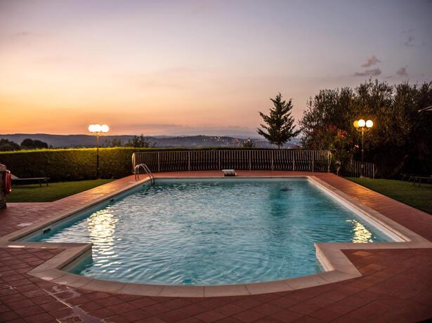 poggioparadisoresort fr vacances-juin-toscane-entre-val-d-orcia-et-val-di-chiana 006