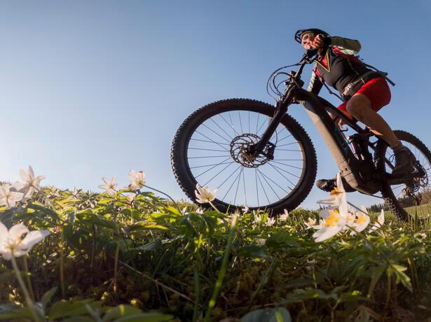 poggioparadisoresort fr excursion-e-bike-en-toscane 007