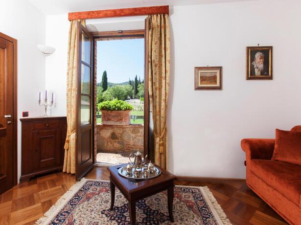 poggioparadisoresort it ponte-ognissanti-in-toscana-suite-spa 007