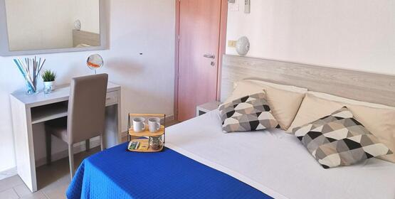 hotelbelliniriccione it dovesiamo 016