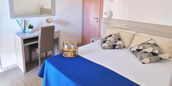 hotelbelliniriccione it bonusvacanza 012