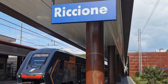 hotelbelliniriccione it bonusvacanza 015