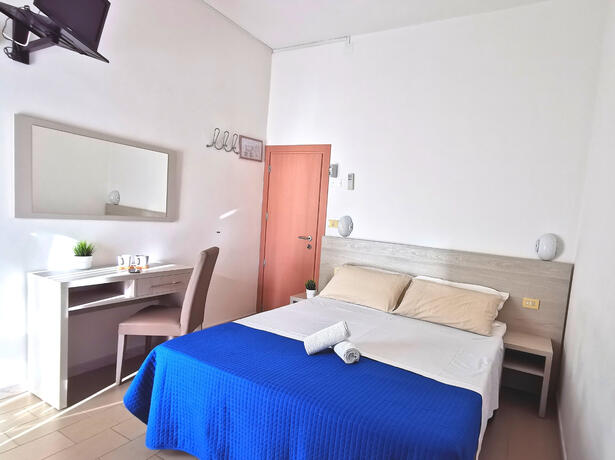 hotelbelliniriccione en macfrut-and-fieravicola-trde-show-offer-7-9-september-2021-in-riccione-in-hotel-with-car-parking 016