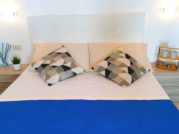 hotelbelliniriccione it offerta-fiera-macfrut-2021-in-hotel-a-riccione-con-parcheggio 017