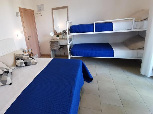 hotelbelliniriccione it offerta-riccione-per-famiglie 016