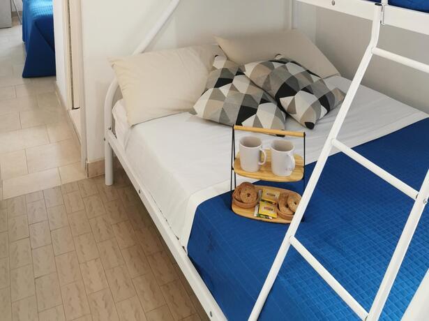 hotelbelliniriccione it offerta-riccione-per-famiglie 015