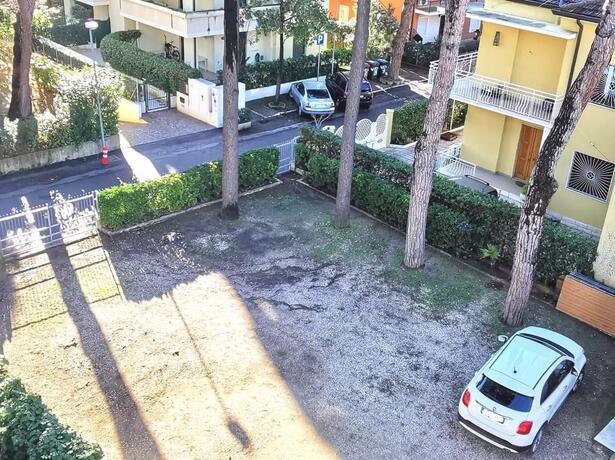 hotelbelliniriccione it offerta-fiera-macfrut-2021-in-hotel-a-riccione-con-parcheggio 015