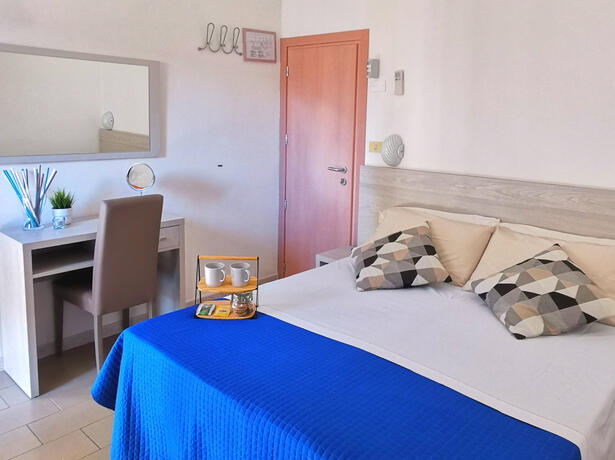 hotelbelliniriccione it offerta-motogp-hotel-con-pargheggio-a-riccione 017